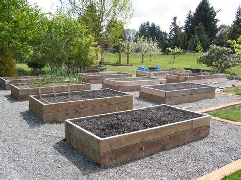 raised bed vegetable garden layout garden landscap 4x4 raised bed vegetable garden plans 4x8