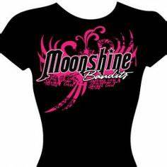 1000+ images about Moonshine Bandits on Pinterest   Bubba ...