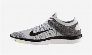 Best Nike running shoes for men - SportApprove