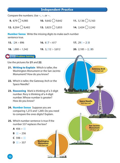 Envision Math Texas Mindpoint Quiz Show Grade 5 Cd Rom Bursimpto