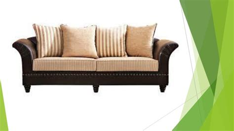 Sofa Repair Gurgaon-new Rida Fabric Two Piece Sectional Sofa With Chaise Rialto Sofas And Sectionals Apartment Sized Leather Loveseat Set Green Orange Living Room Small Scale