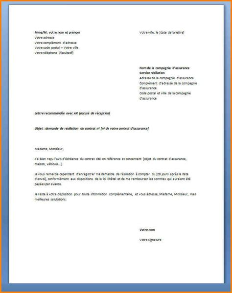 9 lettre de motivation stage secr 233 taire m 233 dicale format lettre