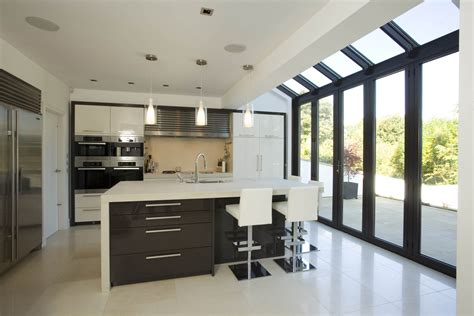 Can You Afford To Renovate Your Kitchen? Apropos