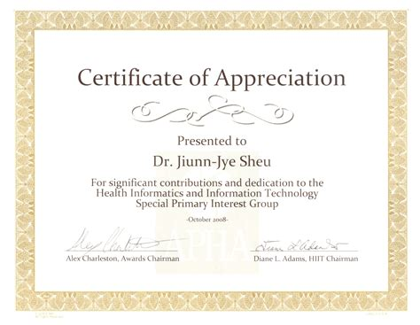 Casaf Certificate Of Appreciation. Living With Chronic Back Pain. Cheap Phones And Plans No Contracts. Entrepreneurship Current Events. What Is The Best Internet Company. Low Cost Replacement Windows Type Of Cloud. Lumbar Spine Fusion Surgery Replacing A Roof. Stow Glen Assisted Living Magento Zend Server. Online Classes Schedule Event Venues In Tampa
