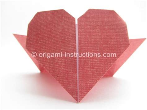 Origami Love Boat by Origami Love Origami Love Boat Folding Instructions
