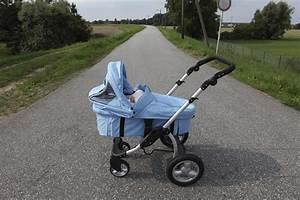 Wagen Für Kinder : ein wagen f r alle wagnisse ~ Markanthonyermac.com Haus und Dekorationen