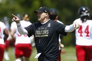 Atlanta Falcons Draft Picks: Results, Analysis and Grades ...