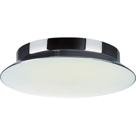lighting australia 42cm flush mount ceiling light