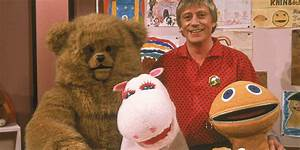 London pastor claims kids' TV show Rainbow promoted gay ...
