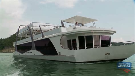 Swift Lake Boat R by Houseboats For Sale Related Keywords Houseboats For Sale
