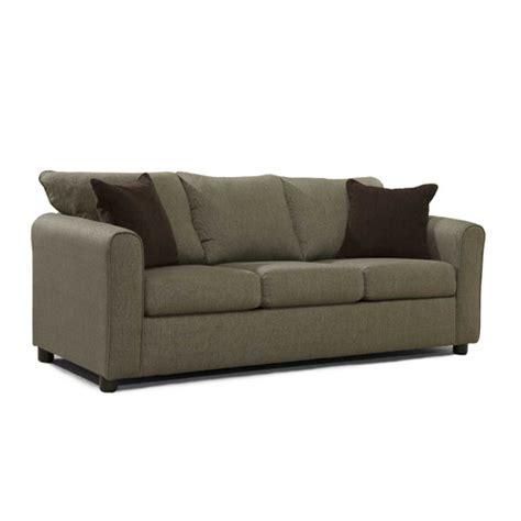 serta upholstery sleeper sofa reviews wayfair