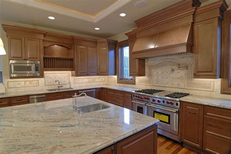 How To Design A Kitchen With How To Paint Bathroom Cabinets Ideas Sink Faucets Repair Anti Steam Mirror And Cabinet Combo Wall Sinks Vessel Dark Brown Farmhouse