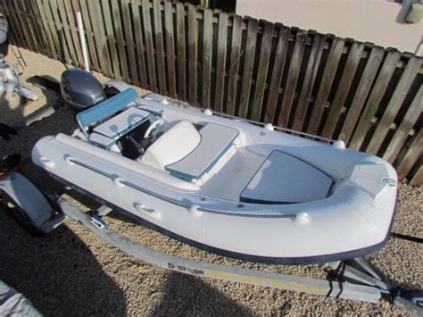 Rigid Inflatable Boats For Sale Florida palm beach rigid inflatable boats for sale
