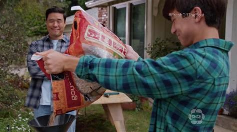 Fresh Off The Boat Season 4 Episode 1 Youtube by Recap Of Quot Fresh Off The Boat Quot Season 4 Episode 1 Recap Guide
