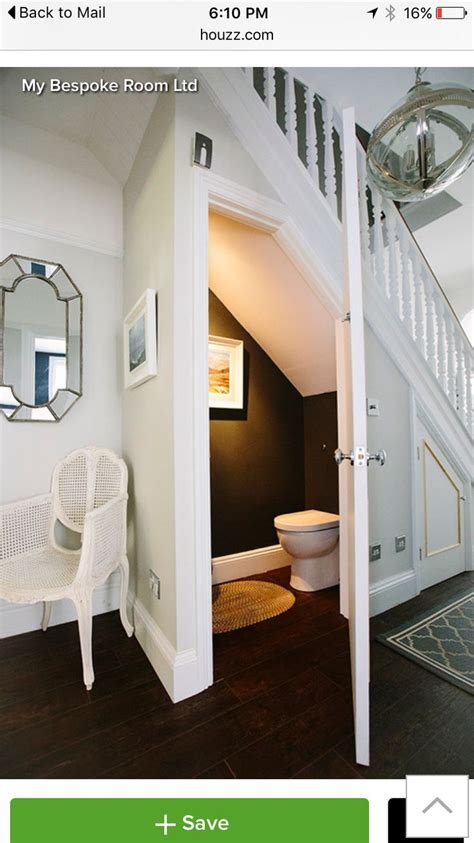 best 25 bathroom stairs ideas only on