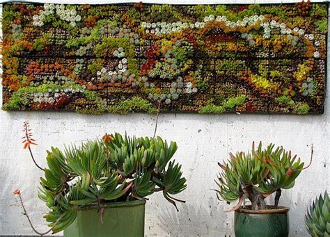 Unique Decorating Walls Ideas For A Lasting Impression