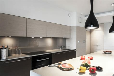 prix d une cr 233 dence cuisine inox verre http www travauxbricolage fr travaux interieurs