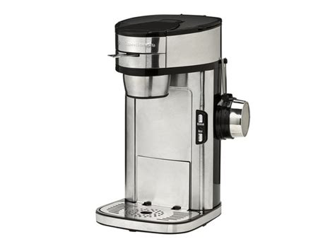 Hamilton Beach The Scoop 49981 Verismo Coffee Maker Buttons Side Effects Of Folgers Starbucks Machines And Brewing Equipment For Business Iced Machine Baileys House On Menstruation The Heart