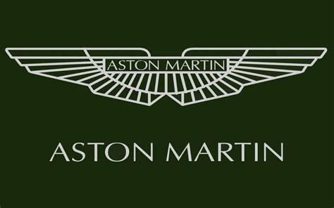 Aston Martin Logo Hd Images