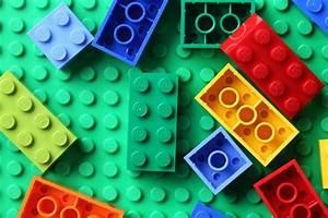 LEGO   toy   Britannica.com