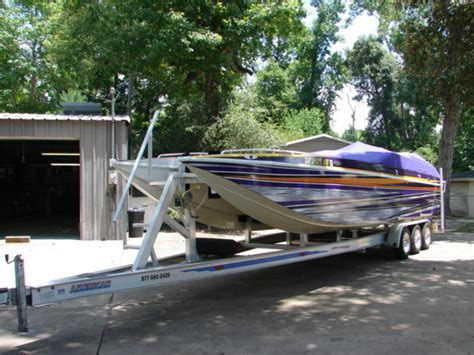 Offshore Boats For Sale Texas by Offshore New And Used Boats For Sale In Texas
