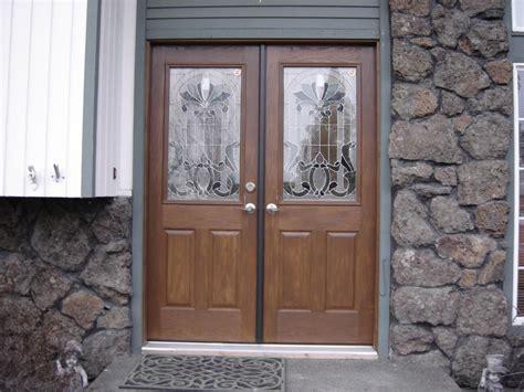 Doors : White Masonite Interior Doors