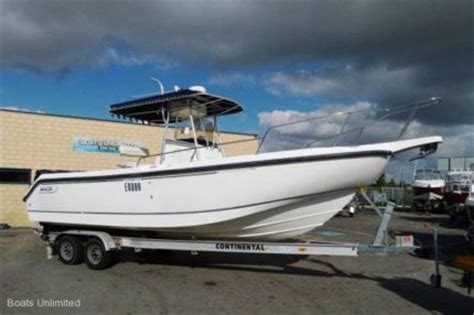 Boats Perth Gumtree by Gumtree Used Boats For Sale Perth Pinterest Used