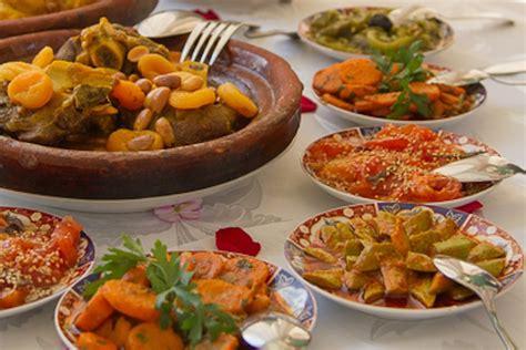 cours de cuisine marocaine maroc voyage circuit excursions sud