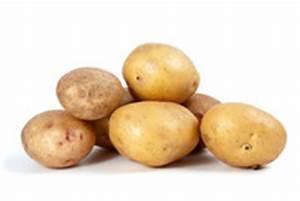 Kartoffeln Und Zwiebeln Lagern : meine ernte kartoffeln anbauen pflegen ernten und lagern ~ Markanthonyermac.com Haus und Dekorationen