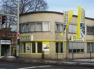 Transporter Mieten Frankfurt : lkw und transporter mieten in braunschweig starcar ~ Markanthonyermac.com Haus und Dekorationen