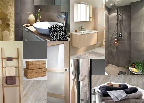 projet client r 233 agencement d une salle de bain saelens d 233 co