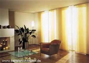 Gardinengeschäfte In Berlin : gardinen und meterware stoffe online oder in berlin kaufen ~ Markanthonyermac.com Haus und Dekorationen