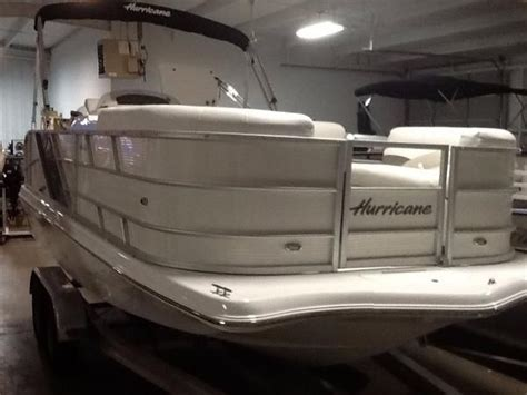 Craigslist Boats Hilton Head Sc by Hurricane New And Used Boats For Sale In South Carolina