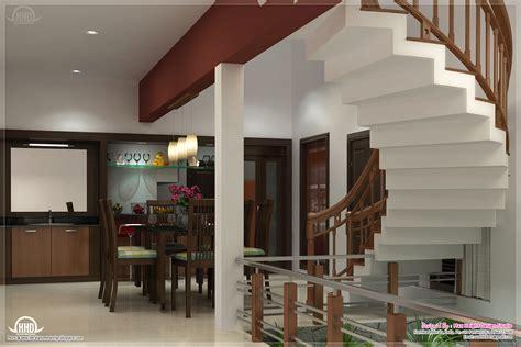 Home Interior Design Ideas-kerala Home Design And Floor