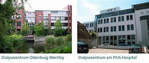 Kabel Deutschland Oldenburg : praxis haase fach rztin f r innere medizin in oldenburg in oldenburg franz poppe str 4 ~ Markanthonyermac.com Haus und Dekorationen
