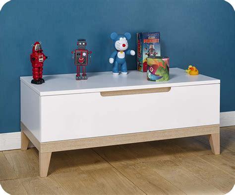 coffre 224 jouet enfant riga mobilier de fabrication fran 231 aise