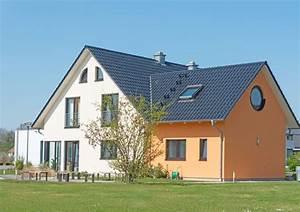 Was Kostet Ein Garten : zweifamilienhaus bauen mit diesen kosten ist zu rechnen ~ Markanthonyermac.com Haus und Dekorationen