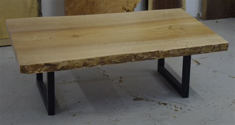 100 22 best live edge images 22 best live edge coffee table images on coffee
