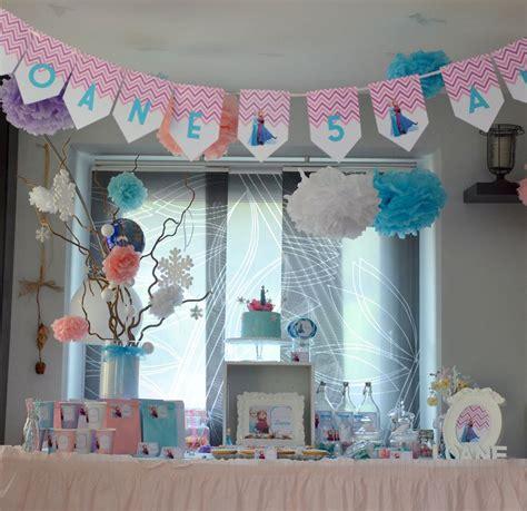 d 233 coration de salle anniversaire organisation baby shower anniversaire enfants et bapt 234 me