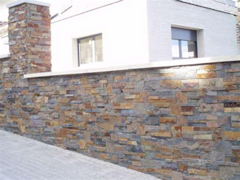 carrelage sol et mur parement parement mur naturelle 18x35cm zeta multicolor