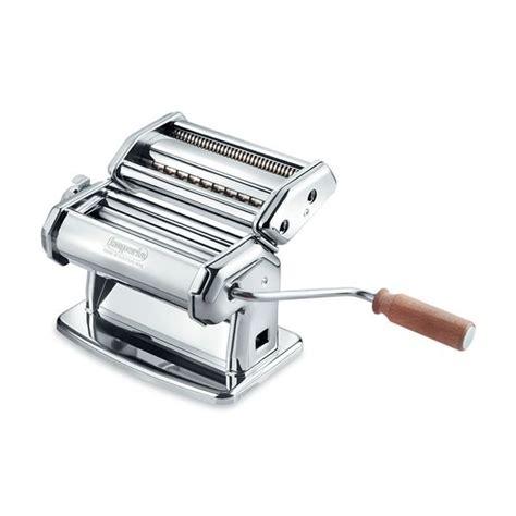 machine 224 p 226 tes fra 238 ches ustensiles pour pr 233 paration des p 226 tes ustensiles de cuisine mathon fr