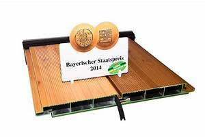 Holz Für Balkonboden : balkongel nder sichtschutz gartenzaun aus aluminium ~ Markanthonyermac.com Haus und Dekorationen