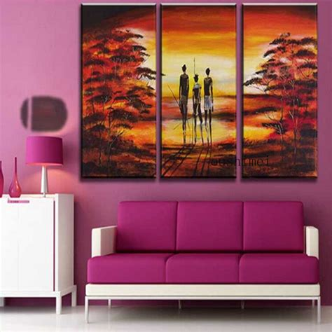 get cheap paintings india aliexpress