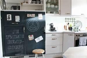 Küche Rot Streichen : kuche streichen die neuesten innenarchitekturideen ~ Markanthonyermac.com Haus und Dekorationen