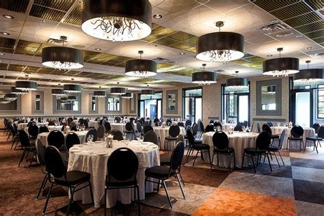 salles de r 233 ception mariage hotel centre du qu 233 bec 224 trois rivi 232 res offrant des forfaits