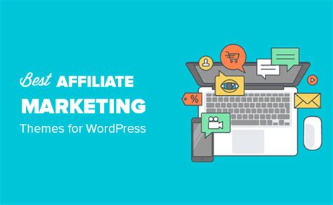 25 Best Wordpress Themes For Affiliate Marketing. Electronic And Electrical Local Car Mechanic. Business Short Term Loans Moving To New York. Gmat Prep Courses Chicago Animal Health Care. Landscaping Accounting Software. Meal Delivery Service Los Angeles. Network Monitoring Software Free. Calculate Refinance Mortgage. Dish Network Columbia Mo Designing A Homepage