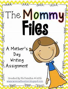 162 best images about Mother's Day Board on Pinterest ...