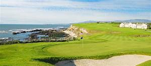 Half Moon Bay Hotels | Half Moon Bay Lodge - Official Site ...