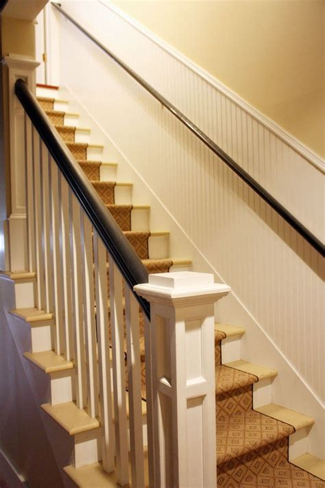 12 Best Images About Stairs On Pinterest  Carpets, Foyers
