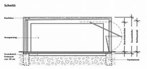 Zapf Garagen Maße : fertiggarage ma e ~ Markanthonyermac.com Haus und Dekorationen